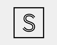 Simple Space Branding