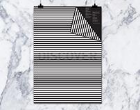 Dawson Graphic Design Vernissage