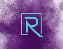 Rogue Agency