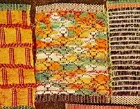 Pique Weave Collection