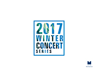 CITY OF MONASH Winter Concert Series 2017