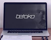 Betoko Logo