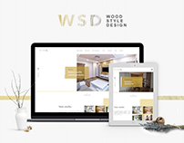 WSD Web - Idea & Copywriting