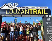 Louzantrail 2018