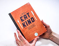 Eat Kind for Earth