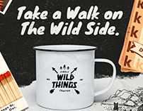 Wild Things Supply Co.
