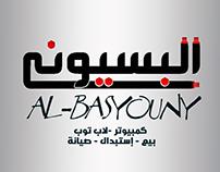 Al Basyouni