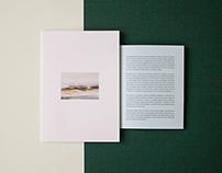 Živko Toplak - Exhibition Catalogue