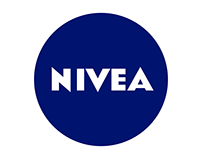 NIVEA fb contents