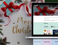 Portal Świebodzin - Pomysł na prezent