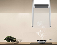 Extractor Visual Concepts | Elicia Competition