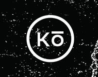 KÓNICA // Despacho Estructural