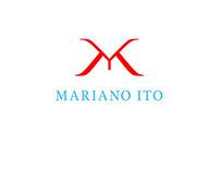 Mariano Ito ®