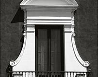 Windows (Melange Exhibition)
