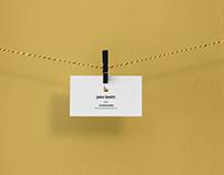 Branding & Web Design - Fabrica de siteuri