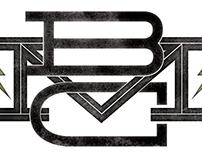 BMC Branding