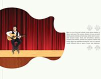 Boambae Music Posts