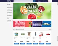 Mopas.com.tr