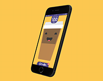 Sloly app