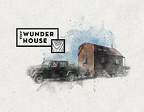Tiny Wunder House