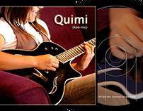 Quimi CD