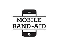 Mobile Bandaid
