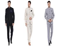 Best Jodhpuri Suit Available Online
