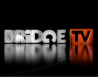 Branding BRIDGE TV