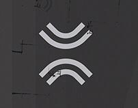 Global Rebrand–Vanguarda Arquitectos™