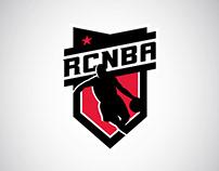 RCNBA Basketball