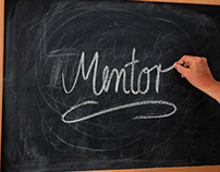 When Starting a Business – Be Sure to Get a Mentor!