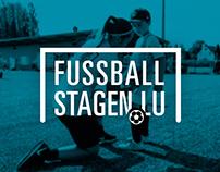 Fussballstagen.lu