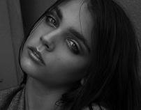 Audrey Habib