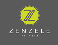 Zenzele Fitness – Gym group South Africa