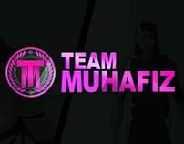 Team Muhafiz