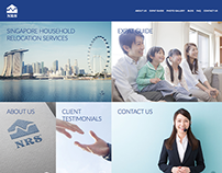 NRS Property Consultants
