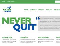 OCSEA.org