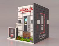 GRANDA_Exhibition