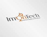 ImOnTech Bilişim Limited Şirketi