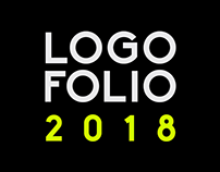 Logo Folio - 2018
