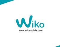Wiko Smartphones Commercials