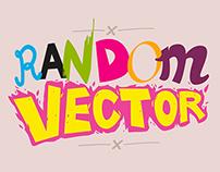 Random Vectors