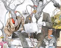 ilustración 2010/03