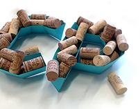 Wine brands identity unification