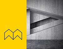 Mitra Arquitetura e Interiores
