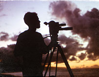 Bruce Brown Films website