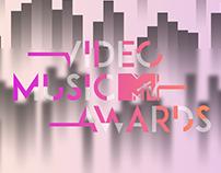 MTV Video Music Awards - Modular