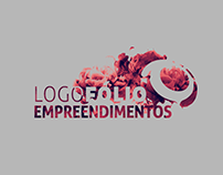 LOGOFÓLIO - Empreendimentos