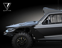 EPTA Design 2019 Troply Truck_ Preview!