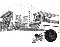 Cumbres Residence